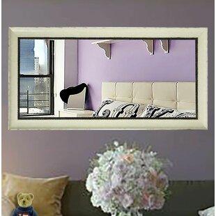 Affordable Chapple Bathroom/Vanity Mirror ByAugust Grove