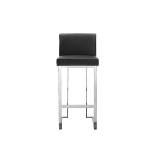 Dexter 30 Bar Stool Willa Arlo Interiors
