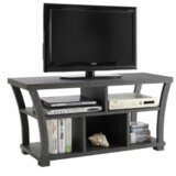Abderraouf TV Stand for TVs up to 48 by Latitude Run®