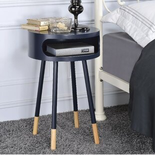 Ferrin End Table