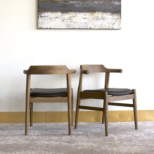 Fulgham Dining Chair (Set of 2)