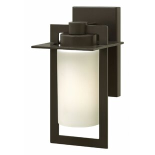 Affordable Price Colfax LED Outdoor Wall Lantern By Hinkley Lighting