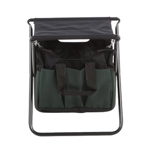 Wrought Studio Schuykill Folding Camping Stool