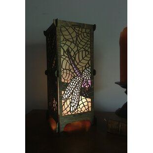 Angelos Dragonfly 16 Table Lamp