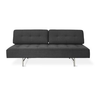 Bedford Convertible Sofa by Gus* Modern Best