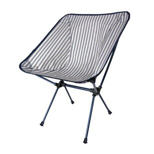 C Series Joey Folding Camping Chair
