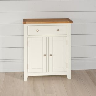 Review East Milton Sideboard