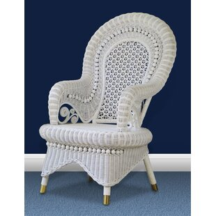 Country Armchair