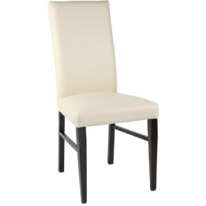 Parsons Chair by JUSTCHAIR