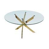 https://secure.img1-fg.wfcdn.com/im/61755309/resize-h160-w160%5Ecompr-r85/5751/57516763/Mccarthy+Dining+Table.jpg