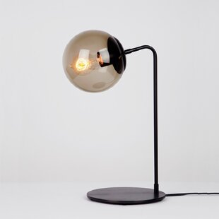 Dorthy 17 Desk Lamp