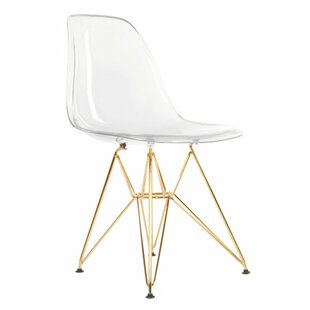 C2A Designs Dining Side Chair