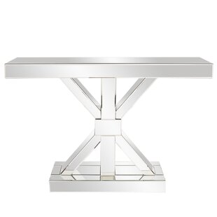 Rosdorf Park Chase Console Table