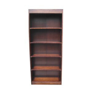Bellevue Standard Bookcase by D-Art Collection 2019 Sale