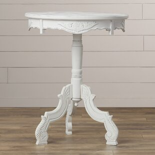 Lark Manor Camil End Table