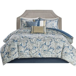 100 200 Thread Count Three Posts Bedding You Ll Love In 2021 Wayfair