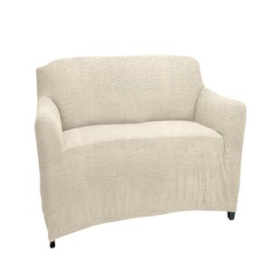 Recliner Box Cushion Slipcover By Red Barrel Studio