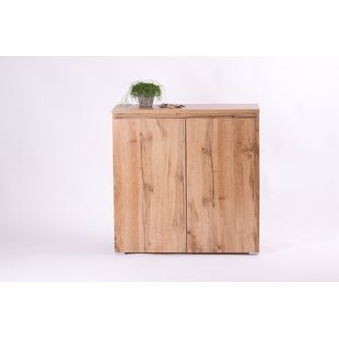 Laurinda Combi Chest By Ebern Designs