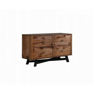 Foundry Select Chester Console Table