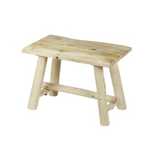 Alturas Stool By Union Rustic
