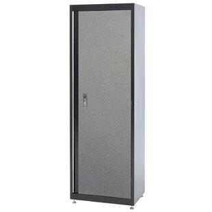 Modular 1 Door Storage Cabinet by Sandusky Cabinets