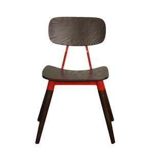 Arlo Side Chair by New Pacific Direct