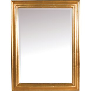 Asil Accent Mirror By My Flair