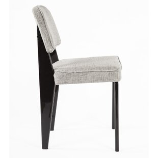 Side Chair by Stilnovo