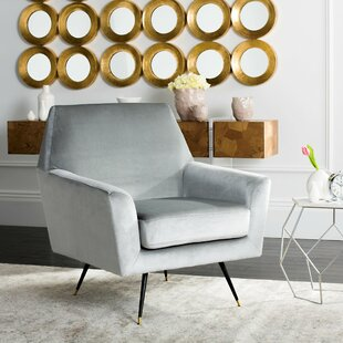 Arsdale Armchair