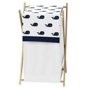 Sweet Jojo Designs Whale L..
