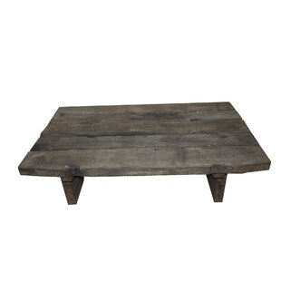 Aryana Coffee Table By Union Rustic