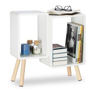 Hitchin Bookcase By 17 Stories