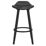 Weslaco 26 Counter Stool by George Oliver