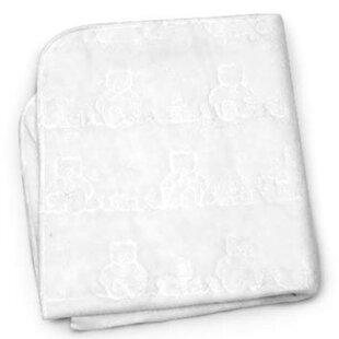 Waterproof Twin Size Sheet