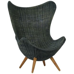 Langley Street Micheal Lounge Chair
