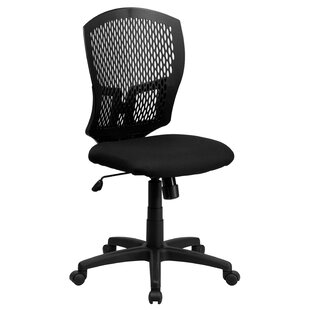 Womble Task Chair