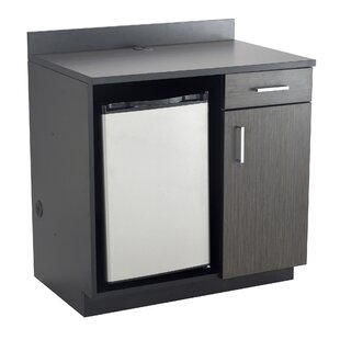 20 Inch Deep Storage Cabinets | Wayfair