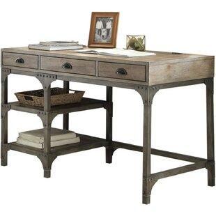 Buendia Desk