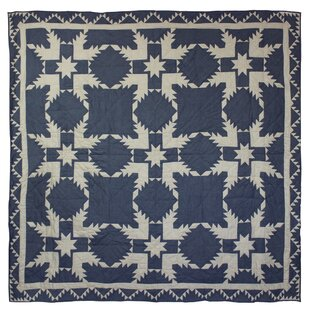 Foundry Select Anton Quilt