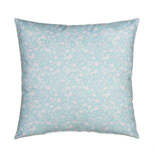 Stell Polyfill Standard Pillow ByHarriet Bee