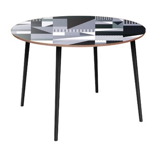 Wrought Studio Coppock Dining Table