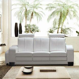 Hokku Designs Rollingstone Sofa