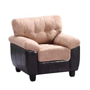 Childress Armchair