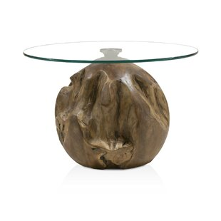 Price Sale Coffee Table