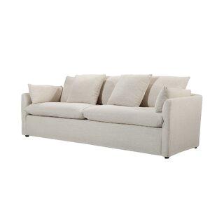Jimi Sofa