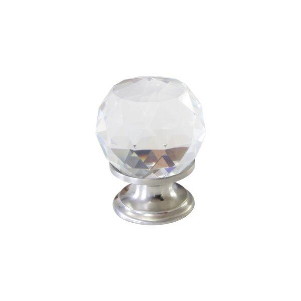 Crystal Cabinet Hardware Wayfair