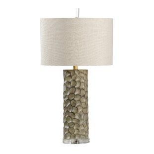 Gator 30 Table Lamp