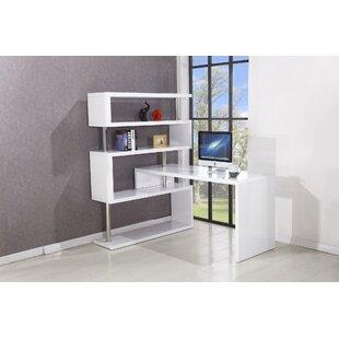 Affordable Price Rivage L-Shape Desk ByOrren Ellis