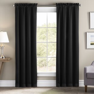 Blackout Curtains You Ll Love In 2020 Wayfair