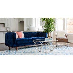 Donahoe Sofa